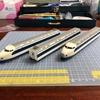 ■ジャンク整備■エンドウ Nゲージ 0系新幹線 その2