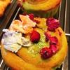 満員御礼!【イベント:オフ会開催!】8月5日(日)にパン屋さんめぐりの会オフ会を開催いたします!
