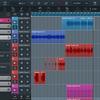 カホン(打楽器、パーカッション)をCubasisでレコーディング(宅録)