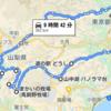 20190511_富士山と花と下道ツーリング
