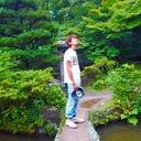 〜Life Artist〜