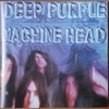 MACHINE HEAD【DEEP PURPLE】
