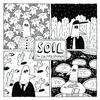 SOIL / 04 Limited Sazabys (2018 FLAC)