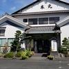 静岡探訪第2弾:自然薯をたっぷり楽しむ『とろろ本丸』