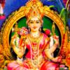 【古代インド】ヒンドゥー教はどのように成立したか