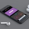 即興フリースタイルラップの練習アプリ「DJ Beats」のバージョン1.2をリリースしました。
