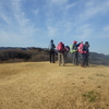 高鈴山~助川山