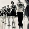 【お知らせ】ユーススピリットオブダンス2020ヨーロッパ公演中止