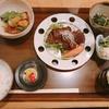 【食べログ】関西の割烹でいただく高級ランチ3選
