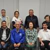 高萩ネットワーカー連絡協議会が設立されました。(平成30年5月18日)