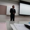 【4/13】YKKAP 2018年春の新商品説明会に行ってきました!