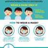(新型肺炎)シンガポール政府が「健康な人はマスクをするな」と言っているのはなぜか