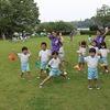 Summer Camp 2016(その弐)