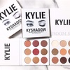 【Kylie cosmetics】KY SHADOW THE BRONZE PALETTE【海外コスメ】