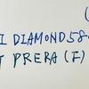 TWSBI DIAMOND580にインクがなじんで書き味が変わった