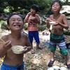 夏キャンプ報告★8月5日