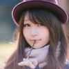 【ダイエット】小腹がすいた時におすすめできるおすすめおやつ5選!!!