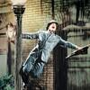 雨の多い日にこそ観たいおすすめ映画5選!憂鬱な雨を好きになれるはず!!