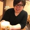■ビールの飲み方講座