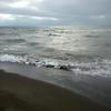 石狩の海にいったら必ずしもよってしまいたくなる場所とは!?