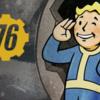 Fallout 76、日本でもベータテスト実施決定!参加条件のB.E.T.A.コードを受け取ろう!