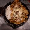 【野菜を食べるカレーcamp】大阪駅のエキマルシェ大阪で野菜のカレーが存分に頂ける。