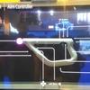 PlayStation VR 今後の展開を予測する