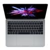 ブロガーは3万円ノートPCで十分。それでもMacBook Pro 13を使う理由