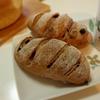 京都「天然酵母パンレッスン ベリーと赤ワインのパン」のご案内