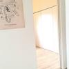 注文住宅WEB内覧会 寝るだけの所はいじり倒さない。個室と寝室。