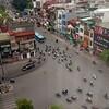 ベトナム 3日目 20180713