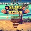 Slaps and BeansがついにSteamリリース!