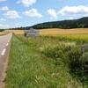 フランスの田舎は美しい