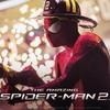 続編を観た!!「アメイジング・スパイダーマン2」、「インクレディブル・ハルク」と「トランスフォーマー:リベン