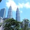 3泊4日マレーシア旅行