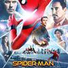 う~ん、まぁまぁ(笑) ◆ 「スパイダーマン:ホームカミング」