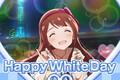 琴葉さんたちにホワイトデーのお返しをしたよ(*´ω`*)
