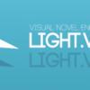 「Light.vn(ライト・ヴィエン)」がノアフェスでのゲーム制作推奨ツールに加わりました!