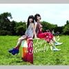 Robynn & Kendyのデビューアルバム、6月13日リリース!