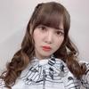 【日向坂46】まさかの神企画スタート!!10月3日、日向坂46感想