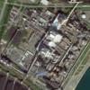 北海道地震における北海道全停電(ブラックアウト)と台風21号でのオール電化は停電に弱いかについて考える