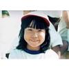 【みんな生きている】横田めぐみさん《拉致から41年・新潟市》/NHK[新潟]