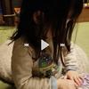 娘3歳8か月。絵本がきっかけで、胎内記憶を話す。 +最近の猛省