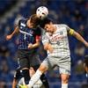 優勝決定or優勝阻止の大一番!川崎フロンターレvsガンバ大阪 マッチプレビュー&過去の優勝に王手がかかった試合で優勝阻止に成功した試合を振り返ってみた。