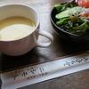 心斎橋『ニシモト』の「洋食弁当」
