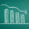 運転資金のための長期融資の据置期間