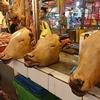 クアラルンプールのローカル市場、チョウキットマーケットをご紹介!🇲🇾