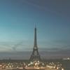 フランス生活もそろそろ2年目!配偶者ビザの更新に必要なものと注意点について