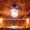 NBA、プレシーズンゲーム2017 開幕!