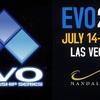 スト5をプレイしたことない私が EVO2017決勝を楽しむ方法を紹介!